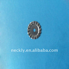 hot sale--28mm Rotary Cutter Blade
