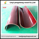 LINYI POPLAR PLYWOOD FOR BUILDING