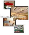 Fiberglass Ceiling - Cloud Ceiling Tile