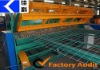 wire mesh welding machine for fence panel