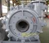 2 stage hydraulic pump