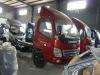 2ton Foton Ollin truck