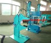 EEC08 Foot Operating clinching machine