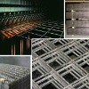Good Quality Reinforcing Steel Wire Mesh