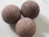 Cork Ball