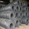 Galvanized&cold-rolled steel strip/belt