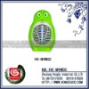 House fly killer swatter (HX-M4W02)