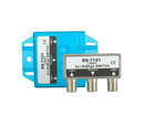 outdoor type 2x1 diseqc switch(DS-7121)