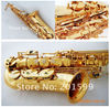 professional tone Eb alto Saxophone