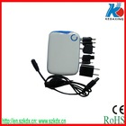 High quality external power supply for brands of cellphone