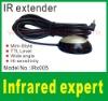 IR extender
