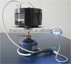 5 Watts stove top thermoelectric generator