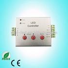 3Key led rgb controller