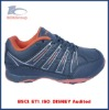 custom gym leisure shoes footwear wholesale china