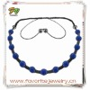 Fashion Shamballa Jewelry Necklace Shamballa Wholesale
