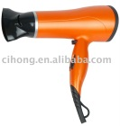 1800W professional DC motor salon hair care product