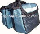 bag bike ,bike handlebar bag ,bike carry bag