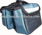 bag bike ,bike handlebar bag ,bike carry bag