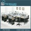 PG-T3-04A Modern office Screen
