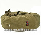 pet bed, lovely dog bed