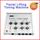 Electro Lifting & Toning machine