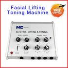 Electro Lifting & Toning machine