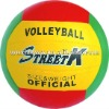 Rubber Volleyball/ Volleyball(VB010)