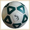 Size 5 Laminated Soccer balls/Football balls