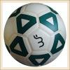 Size 5 Laminated Soccer balls/Football balls