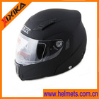 flip up motorcycle helmets,helmet intercom ,studds helmet