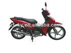 ZF110-A New biz, Chongqing 110cc cub motorcycle, broad tyre new model