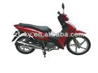 ZF110-A New biz, Chongqing 110cc cub motorcycle, broad tyre new model