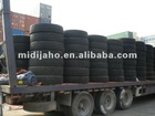 High quality retread truck tyre with cheaper price