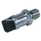 Hydraulic Pressure Switch 4436271 for Hitachi EX200-2/3/5 Excavator