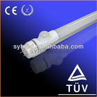 Emergency & Sensor LED tube light