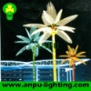 Factory Sales Directly Artificial Coconut Palm Tree