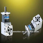 helical geared gear reduction boxes