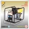 Italian Technology,NEW 120A diesel welder generator