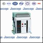 JEW1-630A Same Schneider ACB