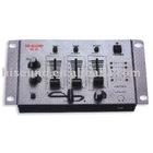 Mini DJ mixer (DJ21)