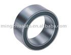 Auto Compressor Bearing B8714