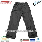 Men's winter wan ski pants(12L-SP01)