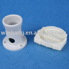 injection plastic parts,plastic auto spare parts,auto parts