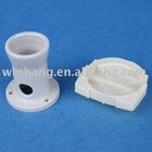 injection plastic parts,plastic auto spare parts,auto parts