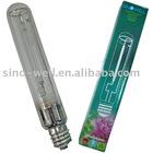 High Pressure Sodium Bulb 400w