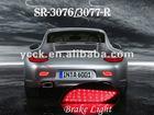 3528 SMD LED Rear Light
