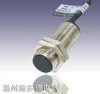 14mm diameter Hall type proximity sensor