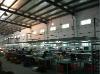 Aluminum LED Light Assembly Line