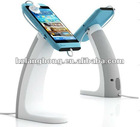 cell phone security display stand