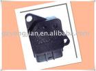 air flow sensor(197400-2240)for toyota auto sensor